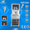 chất lượng tốt Laser Liposuction Equipment & Beauty Salon High Intensity Focused Ultrasound Machine For Skin Rejuvenation bán